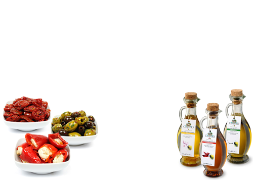 KS Restaurant Supply - Home Page